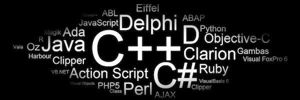 language-dev-hack