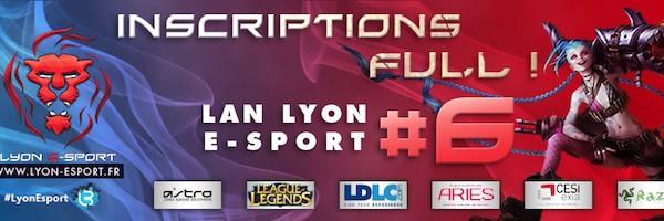 lyon-esport