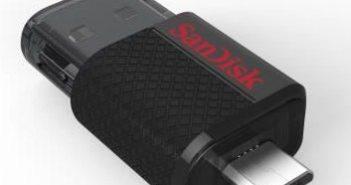 sandisk-ultra-dual-drive-micro-usb