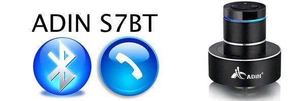 ADIN-S7BT