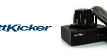 ButtKicker-BK-KIT-4