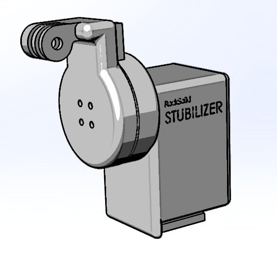 Stubilizer