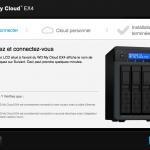 WD-my-cloud-ex-4-setup-2
