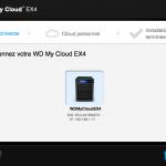 WD-my-cloud-ex-4-setup-3