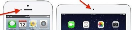 capteur-luminosite-iphone-ipad