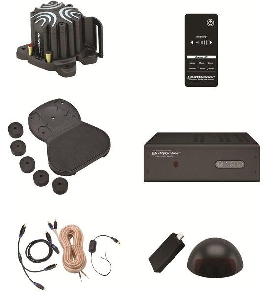 contenu-kit-vibreur-canape
