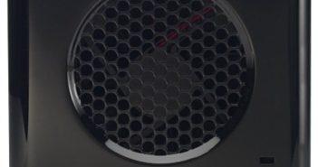 drobo-4baie-3G