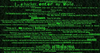 hackers 351x185 Front
