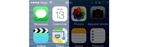 iphone-sombre