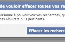 nsa-facebook