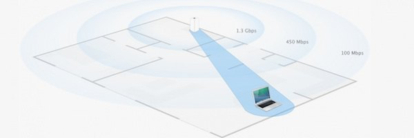 optimize wifi mac os x MAC – Comment optimiser son WiFi ?