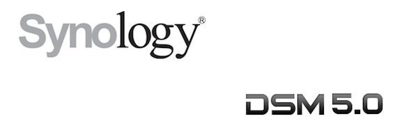 synology dsm 5 Synology DSM 5.0 disponible en version finale
