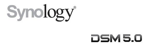synology-dsm-5