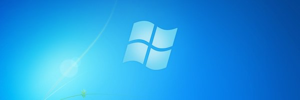 windows Siena, développez votre application Windows en 10 minutes