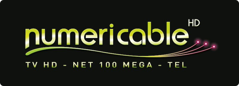 Numericable_logo_2010