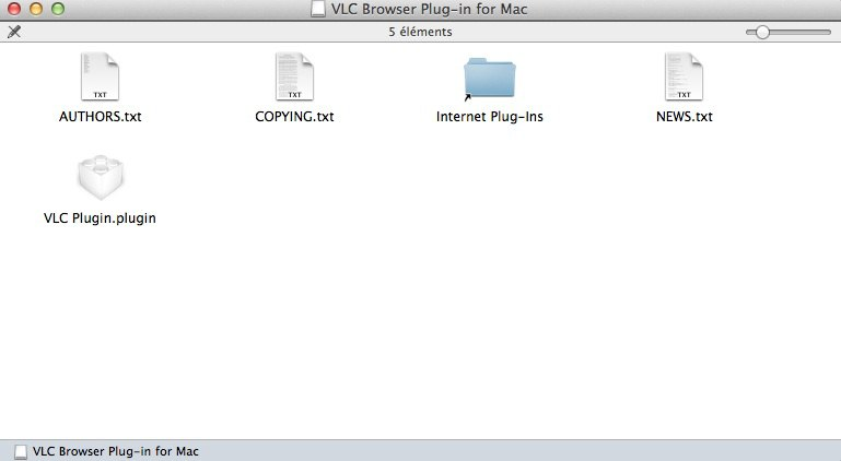 VLC-Browser-Plug-in-Mac