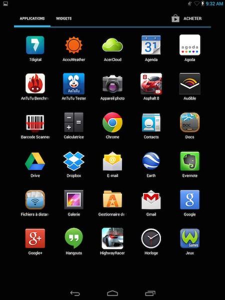 acer-inconia-app