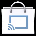 cast_store_for_chromecast_icon-450x450
