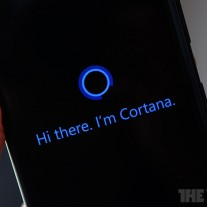 cortana640_verge_super_wide-207x207