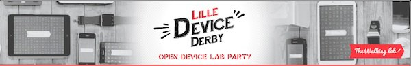 device-derby-open-lab