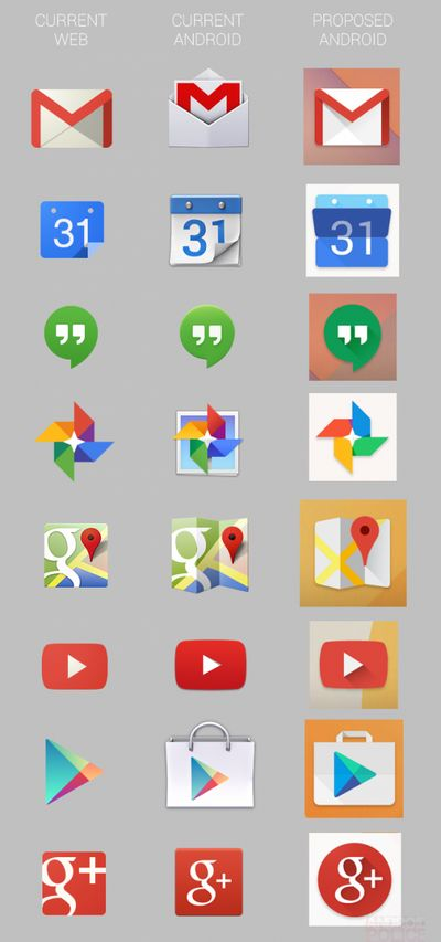 icones-applications-android