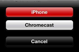 iphone-5-youtube-chromecast-9