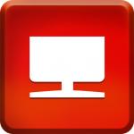 logo-sfr-tv
