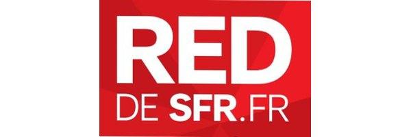 red-sfr-pas-cher