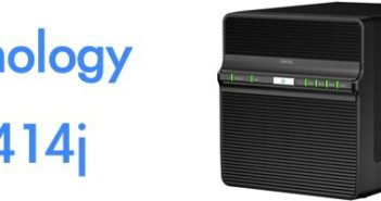 synology-ds414j