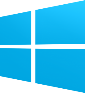 windows-phone8-logo
