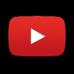 youtube-20-535x535