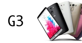 LG-G3-android