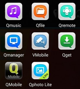 applications-qnap-android