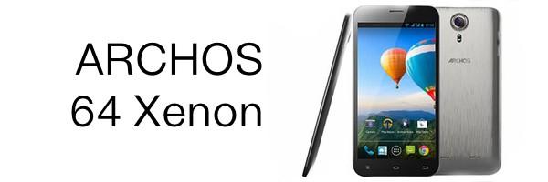 archos-64_xenon
