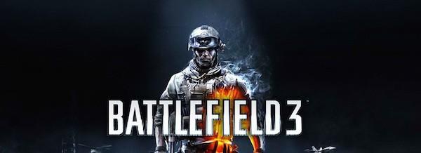 battlefield-3-gratuit