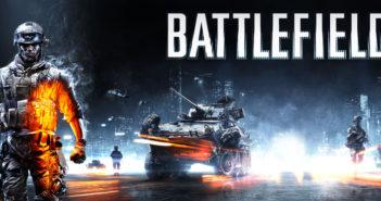 battlefield3-DICE-oosgame-weebeetroc