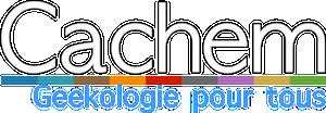 cachem-geekologie