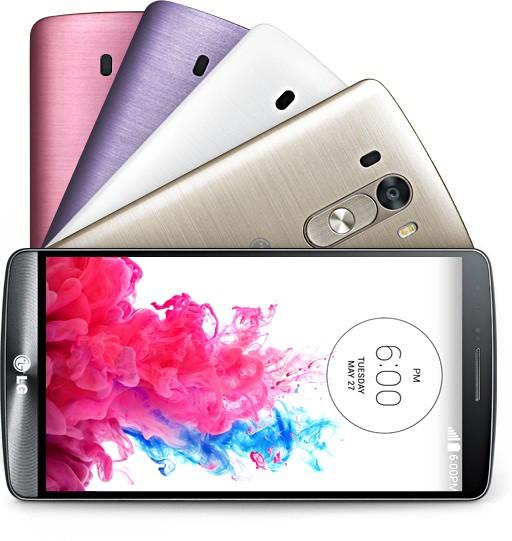 couleur-LG-G3