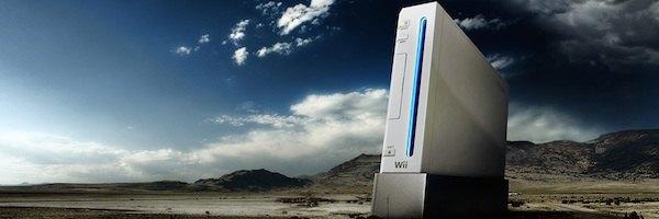 cracker wii Cracker une Wii en moins de 20 minutes...