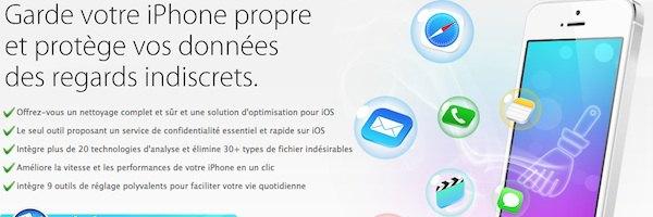 iphone-propre