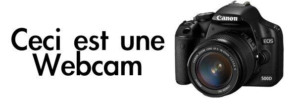 reflex-webcam