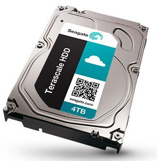 seagate-terascale-constellation-cs