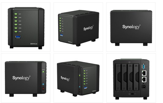 synology-ds414-slim