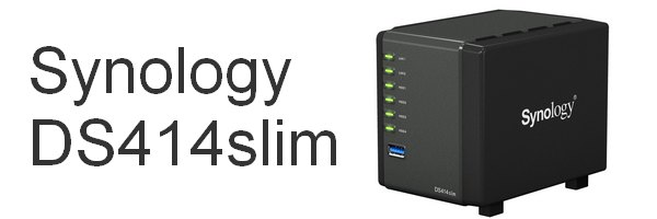synology-ds414slim