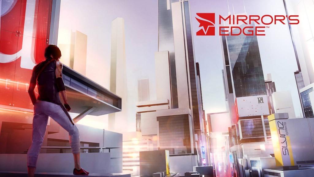 408353_mirror-s-edge