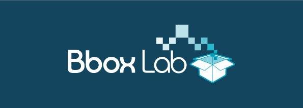Bbox-lab