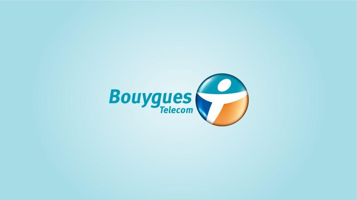 Bouygues_Telecom_logo