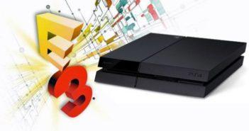 E3-2014-PS4-25_01