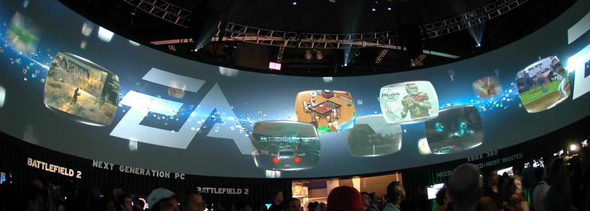 EA-banner