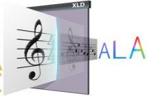 FLAC-ALAC-XLD